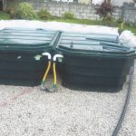 Sewage Treatment Units for Sale