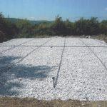 Supervised Site Polishing for ireland