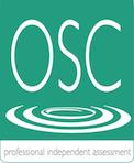 O.S.C Percolation